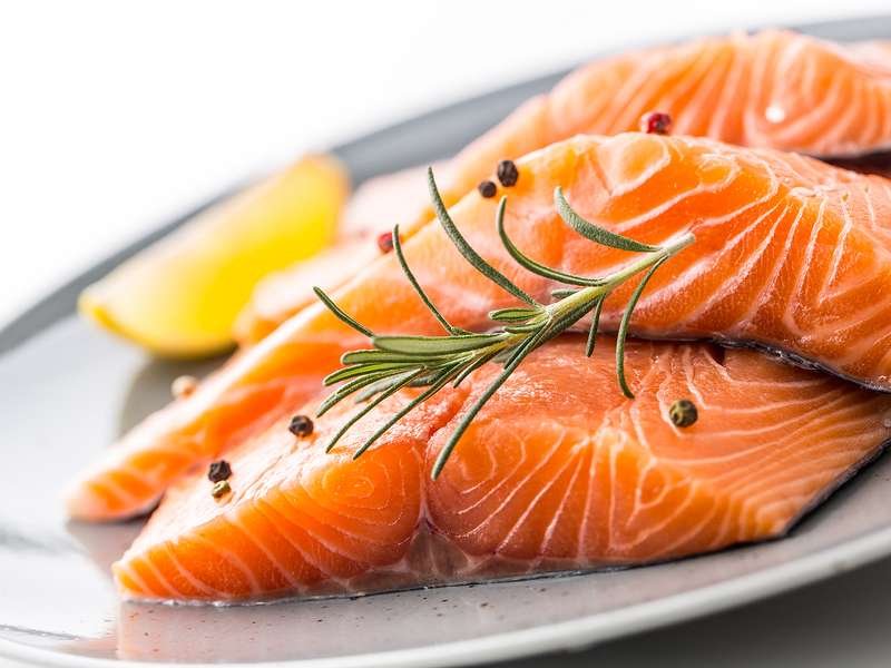 a new reason to eat more fish