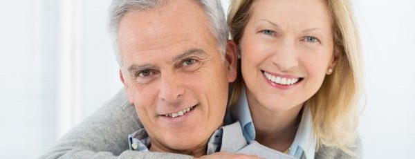 restoring smiles at timothy g mahoney dds in wetaskiwin