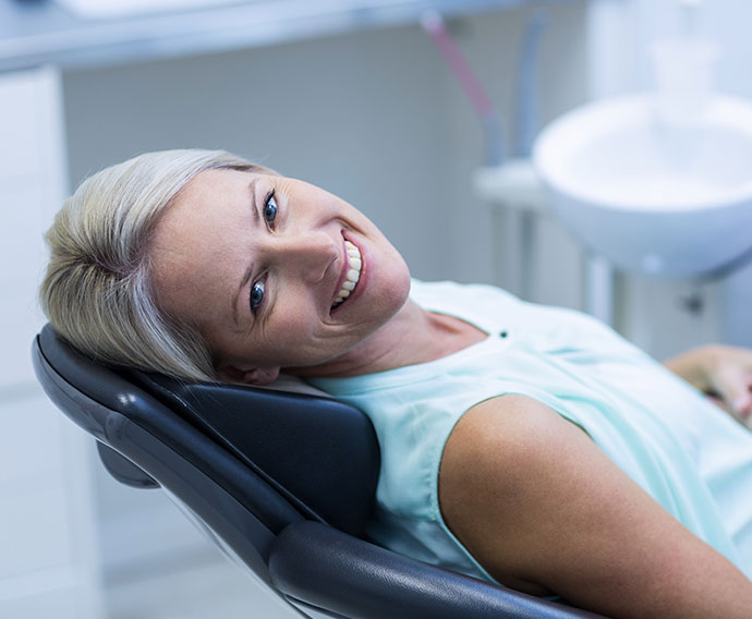 is sedation dentistry safe for wetaskiwin smiles