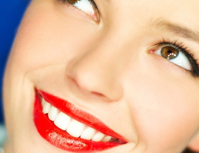 the timothy g mahoney dds guide to veneers