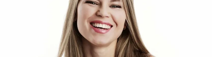 is cosmetic dentistry for you