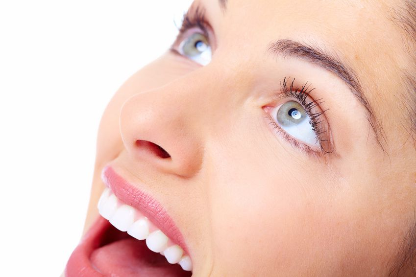 dont like your teeth 5 great reasons to get a smile makeover
