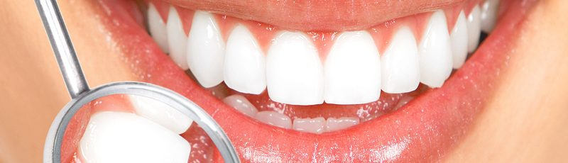 5 ways to restore a tooth