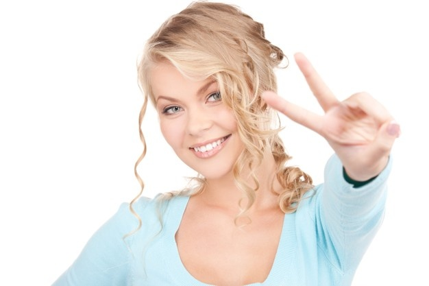 smile makeovers its not just about your teeth