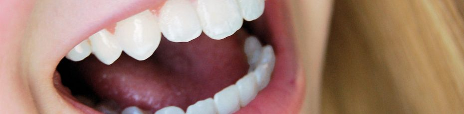 do you eat a tooth healthy diet