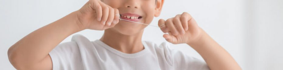 floss pick facts